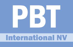 Price information - PBT International N.V.