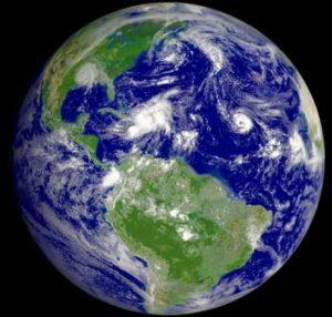 western_hemisphere_earth